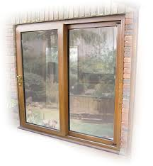 Patio Slider Door Upvc Patio Sliding Door Specialists Bristol