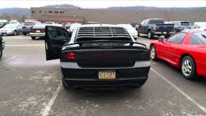 2013 dodge charger tail lights dodge charger sequential tail lights from 30365 atlanta ga