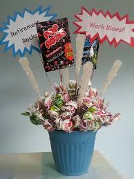 retirement party ideas home design retirement party centerpieces ideas centerpieces for
