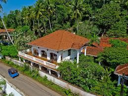 Hotel Flower Garden Unawatuna by Bed And Breakfast French Lotus Unawatuna Sri Lanka Booking Com