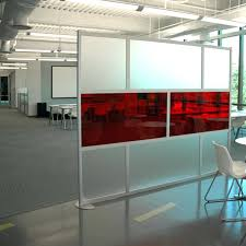 Office Partition Curtains Partition Walls For Home U2013 Bookpeddler Us