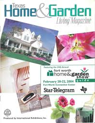 Home Design Center Fort Worth House And Home Magazine Magnificent Houston Home And Garden