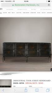 12 best rustic luxe furniture images on pinterest rustic luxe