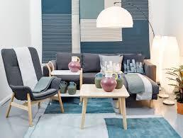 ikea interiors simple interiors ikea s a w lookbook