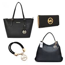 michael kors purses on sale black friday our michael kors only 169 value spree 6 lets you become a eye