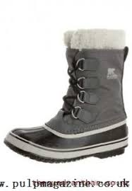 womens sorel boots nz classical womens ma211y001 o11 marc from zealand zarah