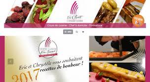 service de cuisine à domicile cuisinensemble un nouveau service de cours de cuisine domicile