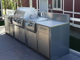 Outside Kitchens Ideas Kitchen Outdoor Kitchen Modular And 27 Outdoor Kitchen Modular