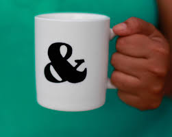 Pretty Mugs Make Your Own Personalized Coffee Mugs