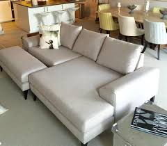 love my sofa anthea turner on twitter i love my sofa dfs thank you for such