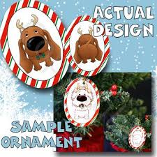 dachshund christmas merchandise u2013 nothin u0027 dogs