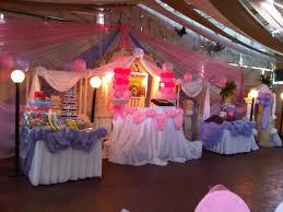 home decor sheriff callie u0026 39 s wild west birthday party ideas