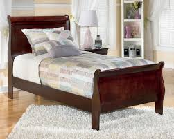 bedroom quilted bed frame upholstered king bed frame ashley