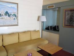 Patio Palace Windsor by Hotel Rivijera Makarska Croatia Booking Com