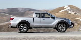mazda truck 2016 2016 mazda pickup truck u2013 atamu