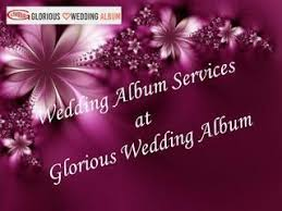 high end photo albums 83 best wedding album images on bridal photography
