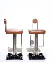 bar stool tall bar stools counter height bar stools brown