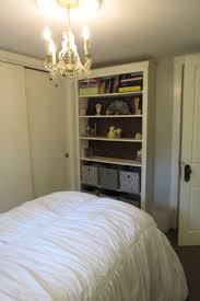 no room for dresser in bedroom while i linger bedroom shuffle part 4 bedroom reveal