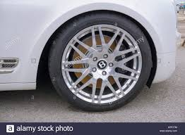 custom bentley mulsanne wheels bentley mulsanne stock photos u0026 bentley mulsanne stock images alamy