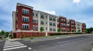 mercer county condominiums homes and happenings