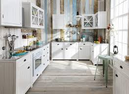plus cuisine moderne meuble de cuisine 32 idées rusées pour plus de rangement