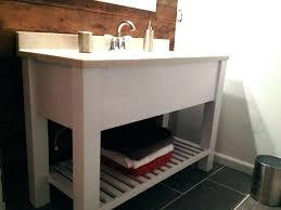 lowes bathroom wall cabinet white bathroom cabinet lowes bathroom ideas over toilet bathroom cabinets