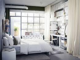 diy small bedroom storage ideas teenage pregnancy video simple