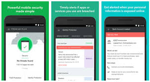 lookout security antivirus apk free top 10 best free antivirus antimalware apps for android review