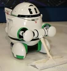 Home Cleaning Robots | cleaning robots lab automation robotics
