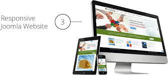 azura home design forum 100 azura home design forum azura responsive joomla page bu estate