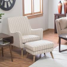 upholstered accent chairs living room occasional chairs living room luxury home designs arm chairs living