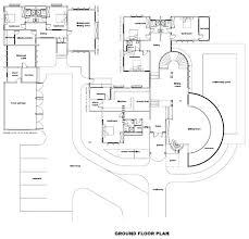 sarah susanka floor plans sarah susanka home plans sarah susanka house plans ipbworks com
