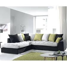 canapé d angle convertible tissu pas cher design d intérieur canape d4angle luxury canapac d angle