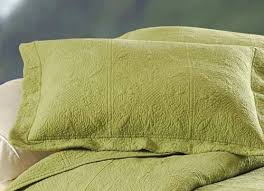 Green Matelasse Coverlet C U0026 F Enterprises Quilts Clearance U2013 Ease Bedding With Style