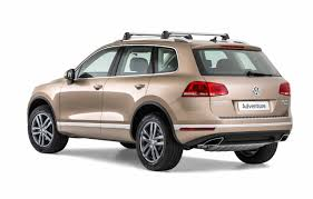 volkswagen touareg white volkswagen touareg adventure edition announced for australia