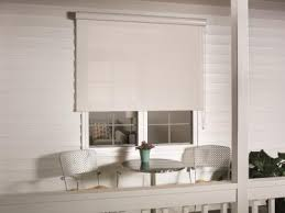 Home Automation Blinds Budget Blinds Bothell Shutters Shades Drapes Custom Window