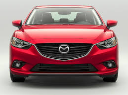 mazda m6 2015 mazda mazda6 price photos reviews u0026 features