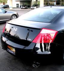 honda accord coupe 2009 file 2009 honda accord coupe v6 2955441766 jpg wikimedia commons