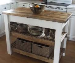 kitchen kitchen island furniture quiddity stainless steel