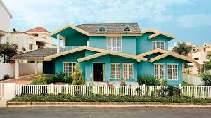 exterior paint color combinations for homes astounding 28 inviting