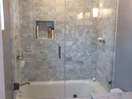 Small Bathroom Renovations Ideas by Bathroom Ideas Simple Shower Tile Ideas Small Bathrooms On Small