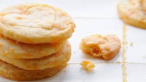 cuisiner sans oeufs biscuits sablés sans oeufs facile et pas cher recette sur cuisine