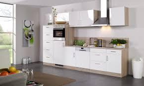 Wohnzimmerschrank Von Ikea Ikea Küche Küche U0026 Esszimmer Ebay Kleinanzeigen Küchen