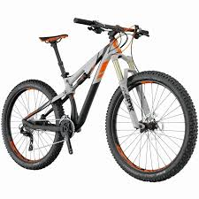 jeep cherokee mountain bike entry level full suspension mountain bike with all things jeep jeep