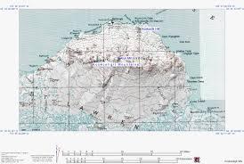 Pavlof Volcano Map Avo Image 2953 Kookoolit Hill Atuk Mtn Kookooligit Mountains