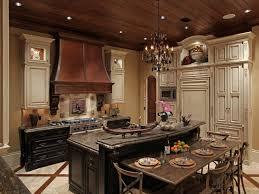 Mediterranean Kitchen Ideas - kitchen design mediterranean style kitchen designs modern design