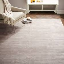 handloomed strie shine rug 6 u0027x9 u0027 gray gray living rooms and room