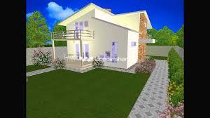 broderbund 3d home architect home design deluxe 6 free download 3