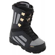 light up snowboard boots on sale 32 thirty two prospect jp walker ltd snowboard boots up to