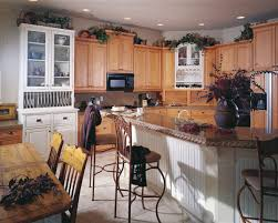 corsley kitchen island designs photo gallery crosley newport kitchen island with stainless steel top modern